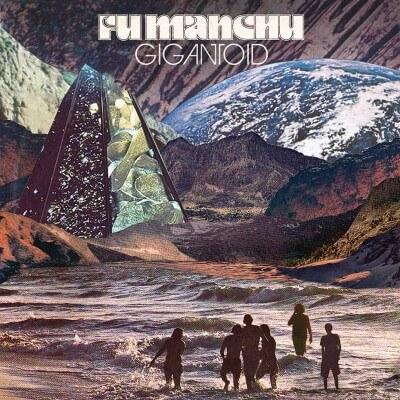Fu_Manchu-Gigantoid