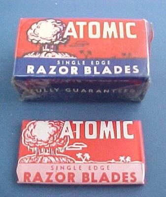 atomic-razor-blades