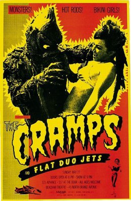 cramps-flat-duo-jets