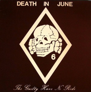 Death in June