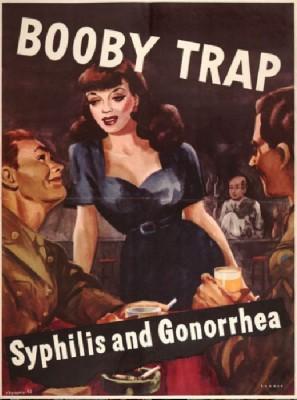 enhanced-buzz-booby-trap