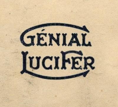 genial_lucifer