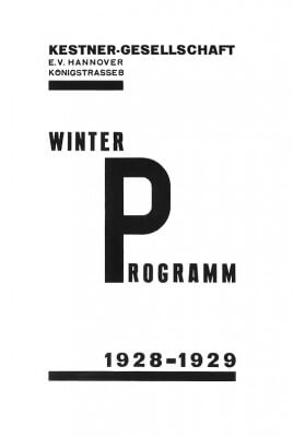 kestner_pub_1928