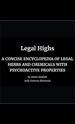 legal-highs