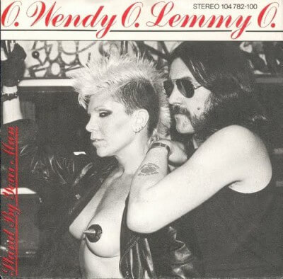 lemmy-wendy