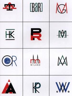 logos_circa_1950