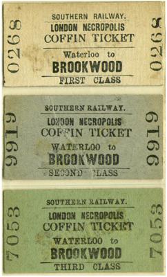 london-necropolis-co-coffin-tickets