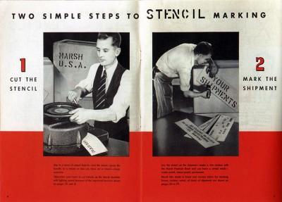marsh_stencil_machine_1947