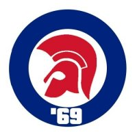 Spirit of '69
