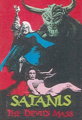 satanis-devils-mass