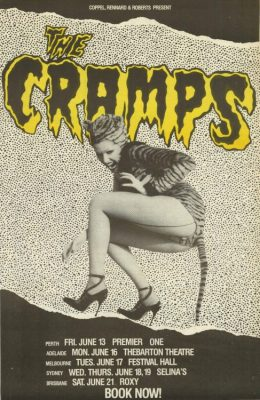 the-cramps-poster