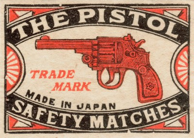 the-pistol-matches