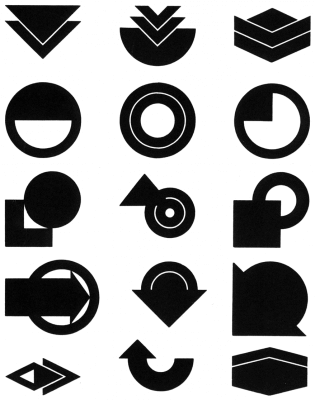 typeface_handbook_1935