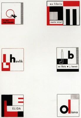 typografia_xxxix_1932
