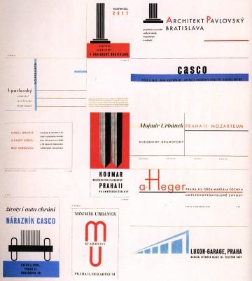 typografia_xxxviii_1930s