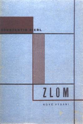 zlom_1928